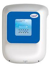 Livpure Touch 2000 Plus RO+ UV+ UF Water Purifier ...