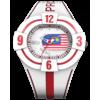 B PROUD-MALAYSIA Watch