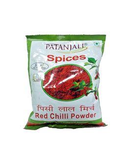 Red Chilli Powder, 1kg