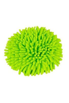 Chenile Mop Head for ISPIN MOP: Set of 4 Pads