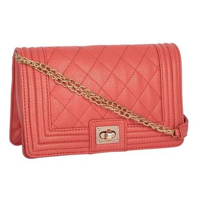 Peperone_ Charleen_ Peach_ Sling Bag_ 7020