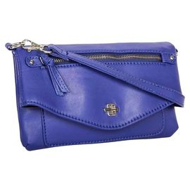 Peperone_ Julita_ Blue_ Sling Bag_ 7022
