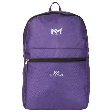 Marcas_ Purple_ Porto_ Backpack_ 9005