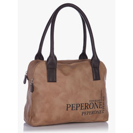 PEPERONE SADDLE HANDBAG 1138