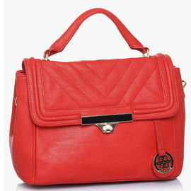 Peperone_ Adaliz_ Red_ Handbag_ 1318