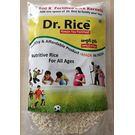Dr. Rice Fortified Rice (250gms)
