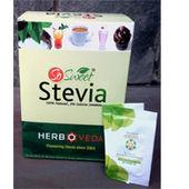 Stevia Powder -