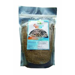 Sprouted Chia Seeds Powder 150 gms