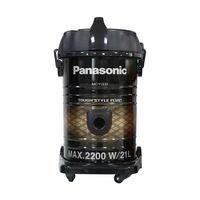 Panasonic MC-YL635 Drum Vacuum Cleaner