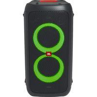 JBL PartyBox 100 Portable Speaker