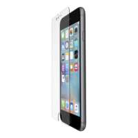 Belkin ScreenForce Tempered Glass Screen Protector for iPhone 6