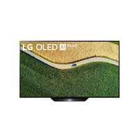 LG 55 B9 OLED 4K TV