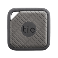 Tile RT-09001-EU Sport Key Finder, Graphite