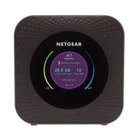 Netgear MR1100-100EUS Nighthawk LTE Mobile Hotspot Router
