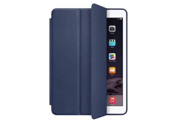 Apple iPad Air 2 Smart Case - Midnight Blue