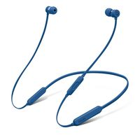 Beats X Earphones Wireless, Blue