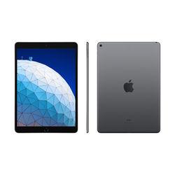 """Apple iPad Air 2019 10.5"""" Wi-Fi, 256 GB,  Space Gray"""