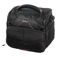 Benro Beyond S40 B Shoulder Bag Black Camera Case