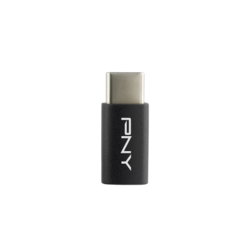PNY Type-C to Micro-USB Adapter