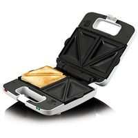 Kenwood SM650 Sandwich Maker