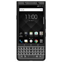 BlackBerry Key One Limited Edition Smartphone LTE, Black