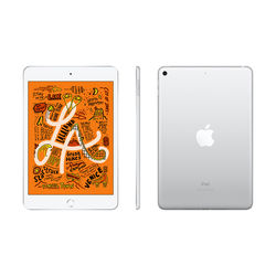 Buy Tablets Online| iPad, Samsung Galaxy Tab at Best Prices