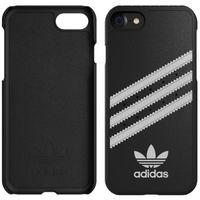 Adidas Originals Moulded Case for iPhone 7, Black
