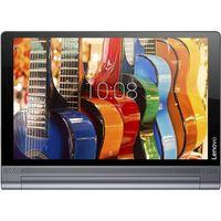 "Lenovo Yoga TAB 3 Pro X90 10.1"" Tablet"
