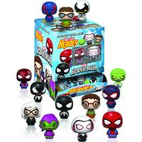 Funko POP Pint Size Heroes: Marvel Spider-Man