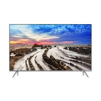 """Samsung 82"""" UA82MU8000 4K UHD Smart TV"""