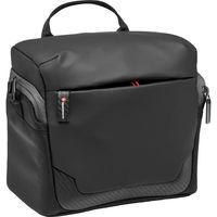 Manfrotto Advanced II Shoulder Bag Large