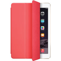 Apple Smart Cover for iPad Air, Pink