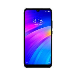 Xiaomi Redmi 7 Smartphone LTE,  Black