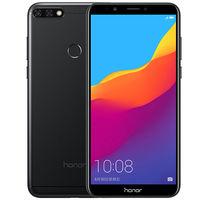 Honor 7C Dual SIM
