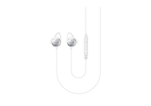 Samsung Level In ANC Earphones, White