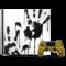 Sony PlayStation 4 Pro 1TB Death Stranding Limited Edition