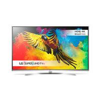 """LG 65"""" 65UH850V SUPER UHD TV"""