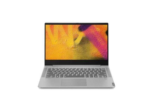 Lenovo IdeaPad S540 R7 12GB, 512GB 14  Laptop, Grey