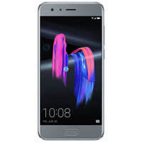Honor 9 Smartphone LTE, Grey