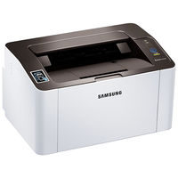 Samsung ML2020 Mono Laser Printer