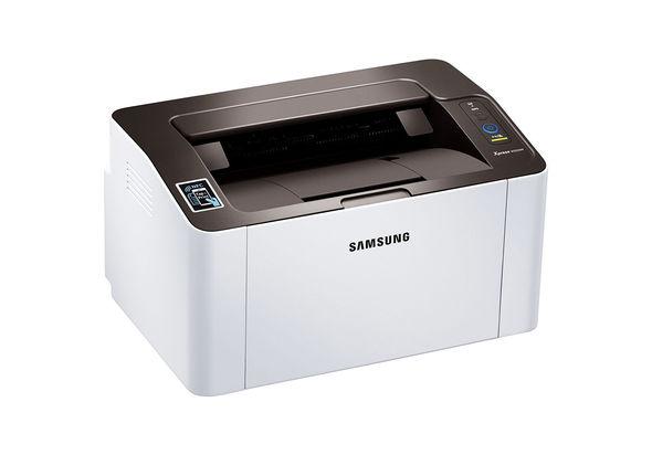 Samsung ML2020 Mono Laser Printer