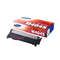 Samsung Toner Cartridge, Magenta