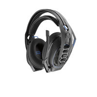 Plantronics RIG 800HS Wireless Stereo Headset For Playstation 4