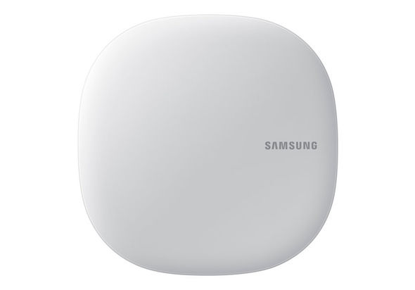 Samsung Connect Home 2x2 Router