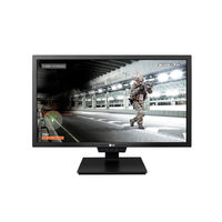 "LG 24"" 24GM79G Full HD Gaming Monitor"