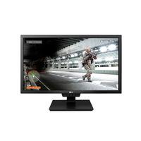 """إل جي , LG 24"""" 24GM79G Full HD , شاشة الألعاب ,"""