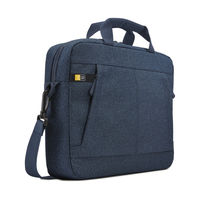 "Case Logic Huxton Laptop Bag 13.3"" Blue"