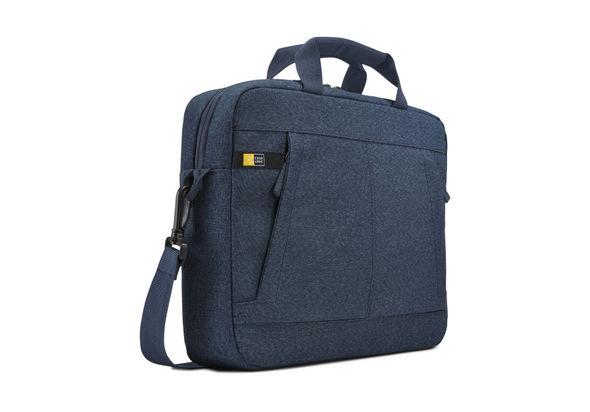 Case Logic Huxton Laptop Bag 13.3  Blue