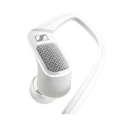 Sennheiser AMBEO SMART HEADSET In-Ear Headphones