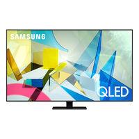 "Samsung 65"" Class Q80T QLED 4K UHD HDR Smart TV (2020)"
